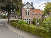 1E Wormenseweg 156 in Apeldoorn 7331 MR