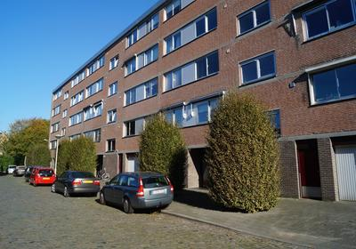 Twikkelstraat 76 G02 in Breda 4834 LW