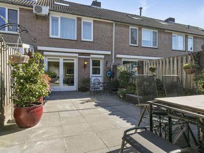Armehoefstraat 8 in Veldhoven 5503 XD