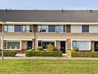 Meerval 7 in Tiel 4007 NL