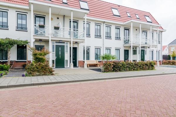 Appelgaard 10 in De Goorn 1648 LJ