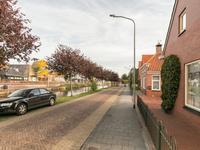 Marktkade 96 A in Musselkanaal 9581 AV