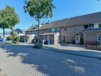 Falstaffstraat 7 in Alkmaar 1827 RP
