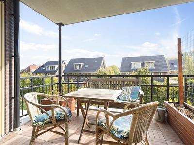 Velperweg 30 -13 in Arnhem 6824 BJ