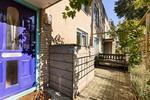 Spectrumsingel 153 in Zoetermeer 2718 JR