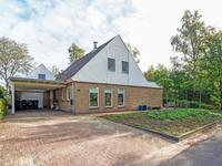 Dalkruid 55 in Heerenveen 8445 RL