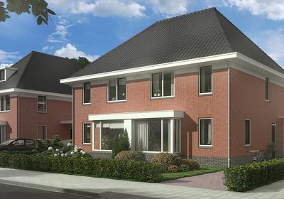 Dorpstraat in Dreumel 6621 CG