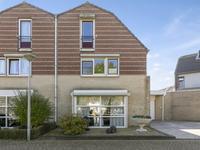 Hugo De Grootstraat 5 in Hoogerheide 4631 GJ