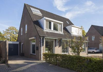 Zoete Kroon 13 in Geldermalsen 4191 DV