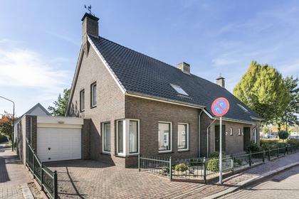 Hoogstraat 29 in Boxmeer 5831 GE