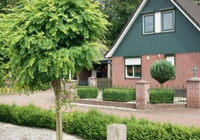 Meekertweg 8 50 in Winterswijk 7102 GE