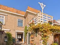 Oosterhoutstraat 15 in Assen 9401 NA