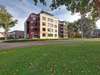 De Tippe 1 in Steenwijk 8331 ZX