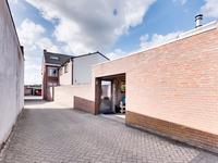Hoge Steenweg 38 in Loon Op Zand 5175 AD