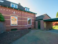 Spoordamstraat 6 in Heerlen 6415 AR