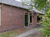 Ermerweg 112 in Emmen 7812 BH