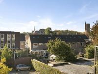Boomstraat 132 B in Tilburg 5038 GV