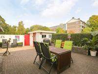Scarlattistraat 77 in Zwolle 8031 JP