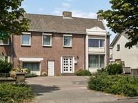 Burgemeester Van Houtlaan 49 B in Helmond 5701 GC