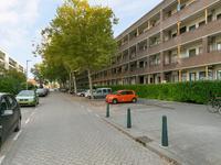Hontenissestraat 168 in Rotterdam 3086 KJ