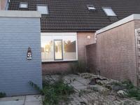 Gagelberg 8 in Roosendaal 4708 GD