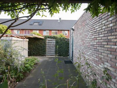 Hooilandstraat 24 in Zwolle 8043 XJ