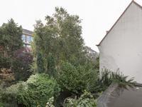 Hogenbanweg 421 in Schiedam 3112 CM