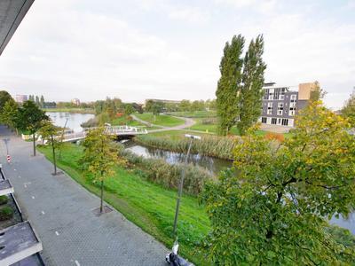 Vivaldisingel 177 in Nieuw-Vennep 2151 NH