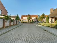 Venestraat 1 A in Winterswijk 7102 BZ