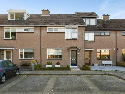 De Pruikenmaker 14 in Veldhoven 5506 CT