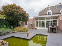 Geesterenstraat 64 in Tilburg 5043 MH