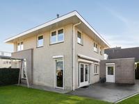 Krekelberg 56 in Roosendaal 4708 KP