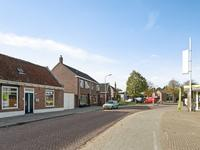 Leharstraat 103 in Tilburg 5011 KB