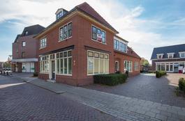 Schoutenstraat 5 in Barneveld 3771 CE