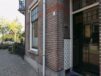 Hoornwerk 1 in Zutphen 7201 GS