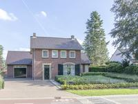 Dorpsstraat 10 A in Riethoven 5561 AS