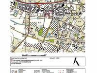 Venstraat 8 in Beers Nb 5437 AN