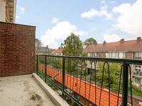 Prins Bernhardlaan 57 in Voorburg 2274 HV
