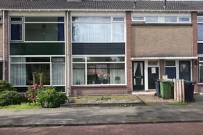Karst De Jongweg 80 in Heerenveen 8442 GT