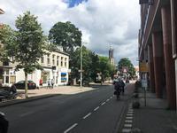 Arnhemseweg 5 I in Amersfoort 3811 NN