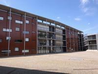 Herdenkingsplein 35 D in Maastricht 6211 PZ