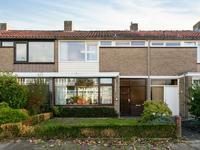 Bakhuizen Van Den Brinklaan 28 in Eindhoven 5624 GN