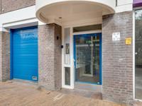Dr Huber Noodtstraat 13 18 in Doetinchem 7001 DS