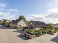 Oude Steenstraat 30 in Oud Gastel 4751 GT