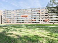 Kruiskampsingel 191 in 'S-Hertogenbosch 5224 KG