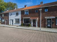Graaf Engelbrechtstraat 40 in Kruisland 4756 AR