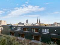 Pieter Vreedeplein 119 in Tilburg 5038 BW