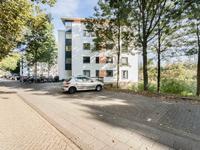 Oude Vlijmenseweg 257 in 'S-Hertogenbosch 5223 GM