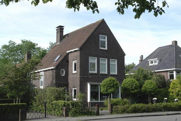 Bolswarderweg 19 in Sneek 8601 XV
