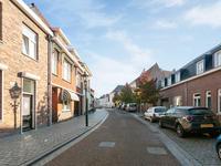 Koepelstraat 10 in Bergen Op Zoom 4611 LT